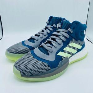 Adidas Marquee Boost Basketball Shoe 🏀